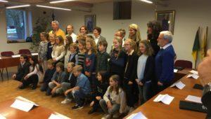 Conseil-communal-des-enfants-3.jpg
